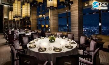 香港米芝蓮2021|摘星餐廳+街頭小吃完整名單!逸東軒+Ritz-Carlton兩間餐廳榜上有名