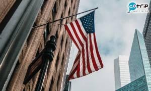 美國候任總統拜登就職禮下週舉行 Airbnb暫停該區所有預訂