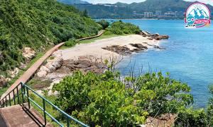 10大香港郊遊好去處推介