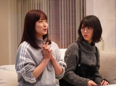 【日劇推薦2021】圖片來源:NTV