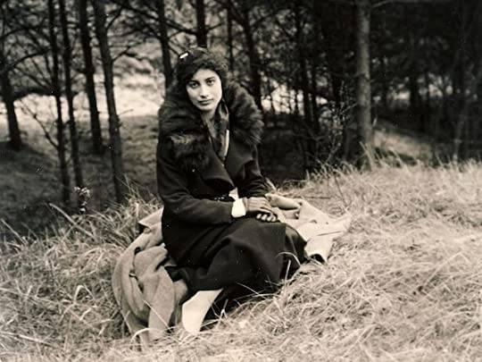 努爾照片(圖片來源:documentarytube.com)