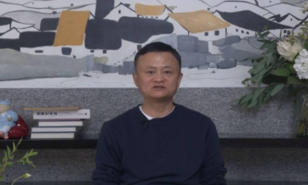 馬雲神隱、鍾睒睒辭職 中國首富難有好結局 歷屆不是被抓就是被辭職?