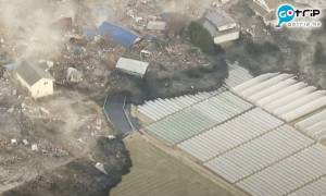 311地震十周年|揭開當時明知有海嘯威脅 仍有大批人往海邊跑的原因