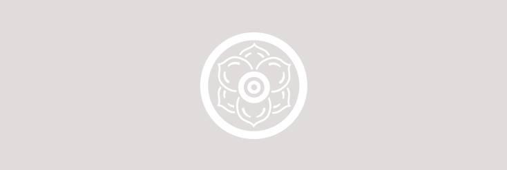 1月4日(圖片來源:hanakomon.jp)