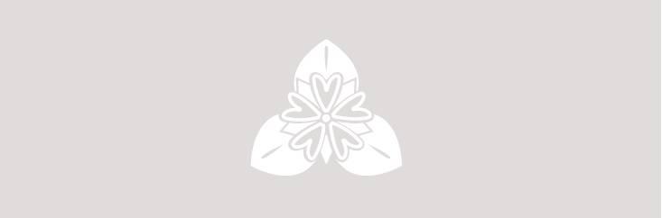 1月7日(圖片來源:hanakomon.jp)