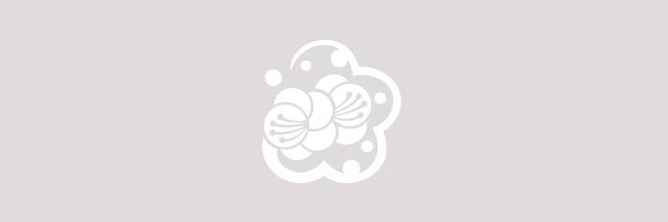1月18日(圖片來源:hanakomon.jp)