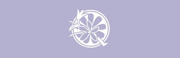 5月1日(圖片來源:hanakomon.jp)