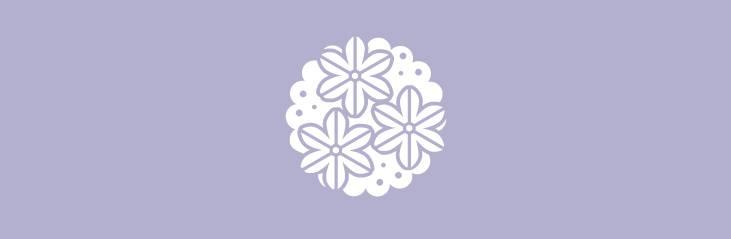 5月10日(圖片來源:hanakomon.jp)