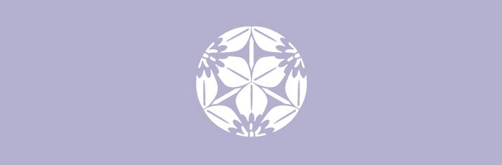 5月29日(圖片來源:hanakomon.jp)