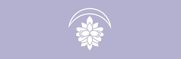 6月4日(圖片來源:hanakomon.jp)