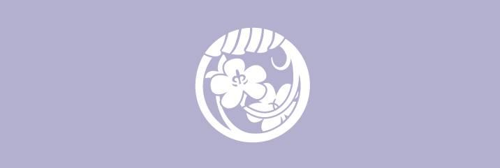 6月18日(圖片來源:hanakomon.jp)
