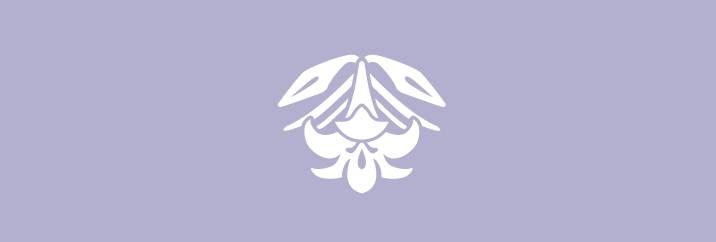 6月27日(圖片來源:hanakomon.jp)