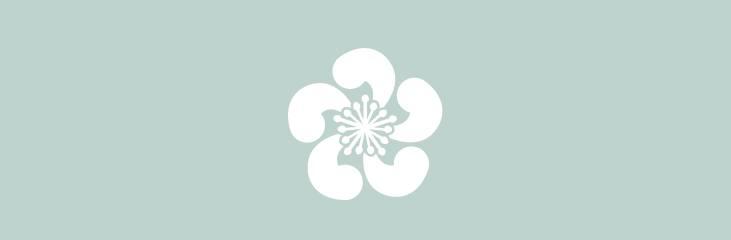 7月日(圖片來源:hanakomon.jp)
