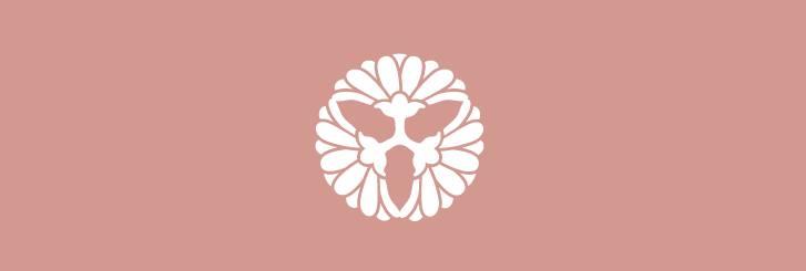 12月1日(圖片來源:hanakomon.jp)