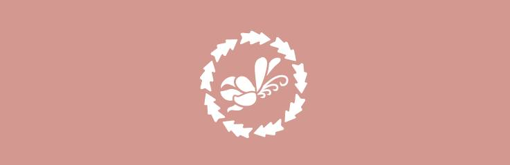 12月12日(圖片來源:hanakomon.jp)