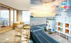 鎌倉簡約風酒店3月開幕 江之島電鐵鎌倉高校打卡路口周邊|日本酒店2021