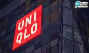 日本UNIQLO、GU大減價 一個原因令內地客不滿 再次發起抵制