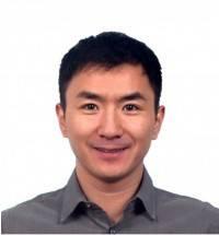 林俊照片(圖片來源:維基百科)