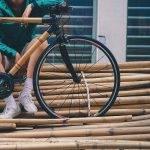Live Cykler