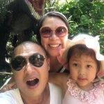 Oki-Family