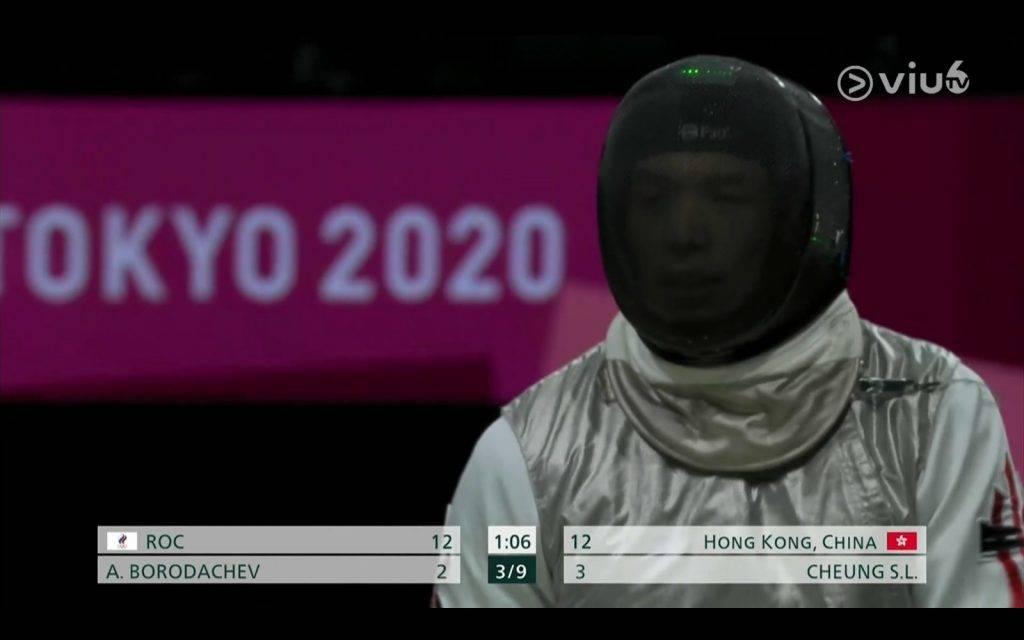 (圖片來源:ViuTV)