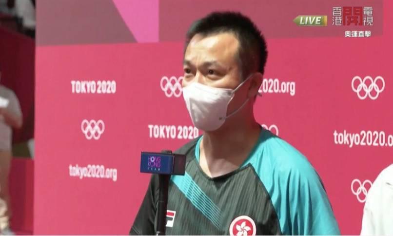 (圖片來源:香港開電視)