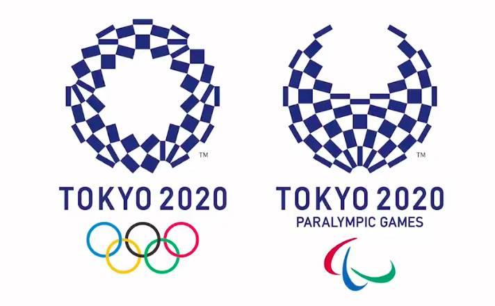 2020東京殘奧會將於8月24日開幕。(圖片來源:Twitter @ Paralympics)