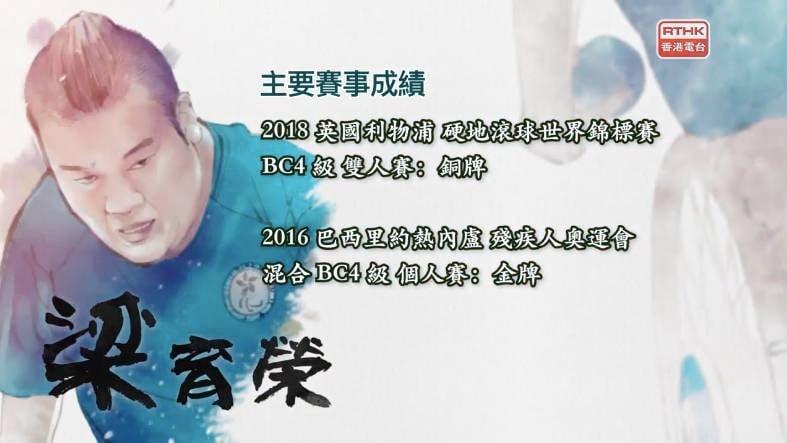 (圖片來源:香港電台)
