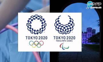 東京殘奧開幕禮亮點逐個數 阿富汗國旗如常登場+驚喜表演網民好期待