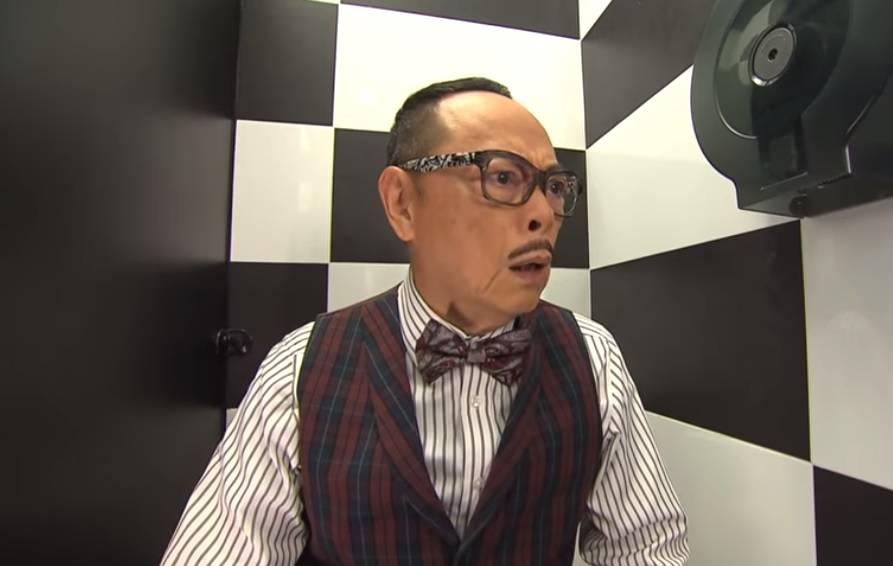 張先生表示上門借廁所的人通常年紀稍大,於心不忍借出廁所(圖片來源:愛回家)