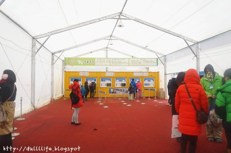 南怡島 , 海龜 , 觀光 , 韓國