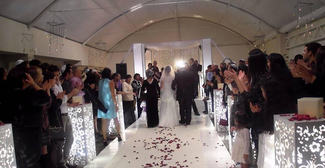 以色列 , 以色列婚禮 , 音樂 , PITA